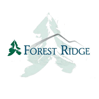 Forest Ridge Senior Living